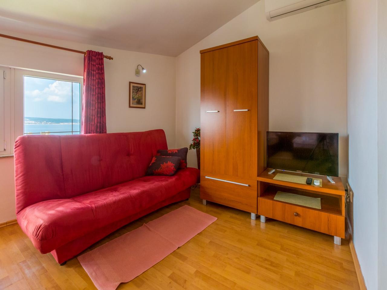 passende wandfarbe fur wohn und schlafbereich - 28 images - passende ...
