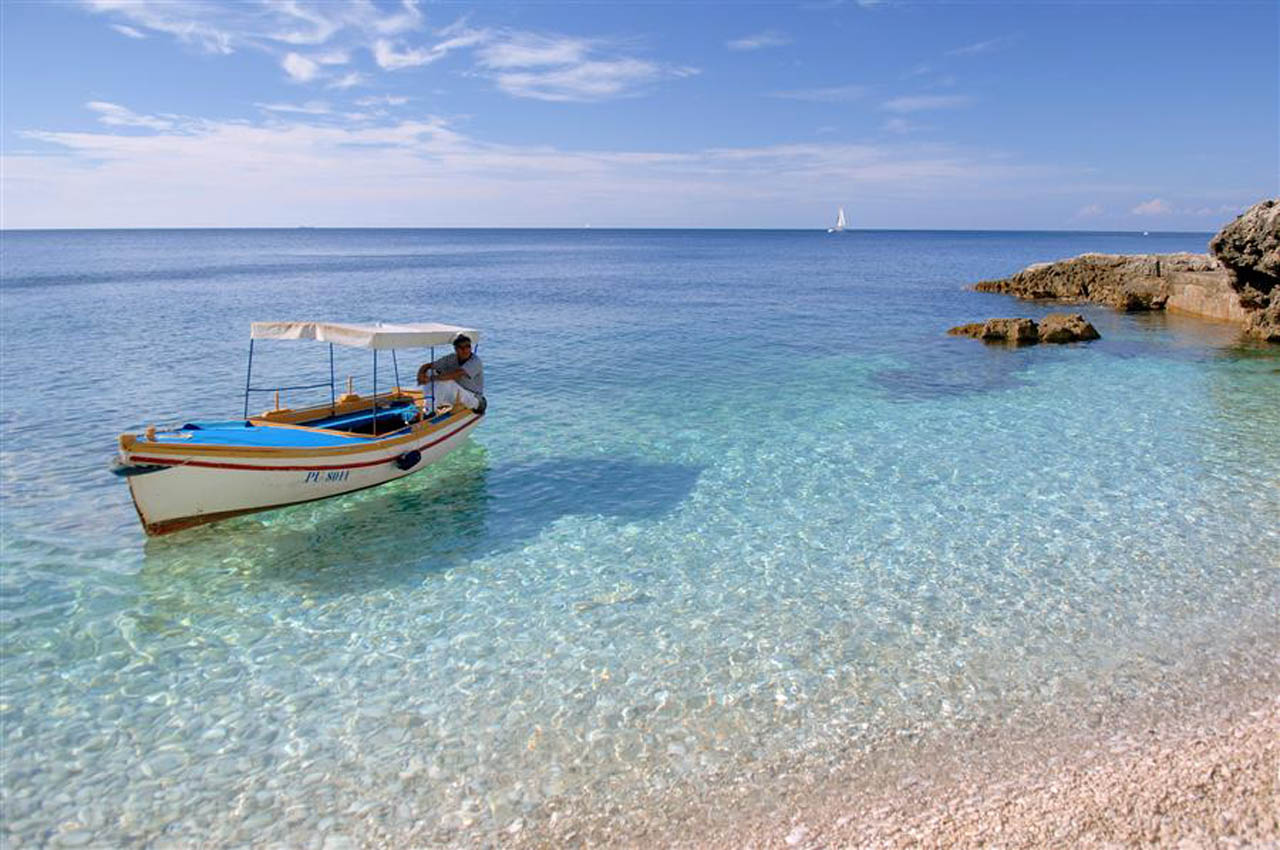 Malinska Croatia  city photos : Die schönsten Kroatien Bilder | von Kroati.de √