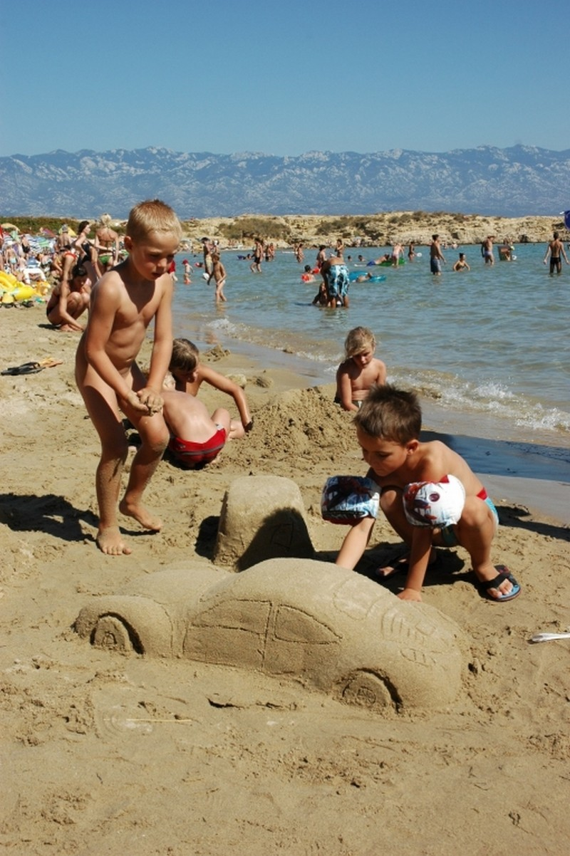 Dunes de maspalomas grande canarie espagne 5 - 4 7