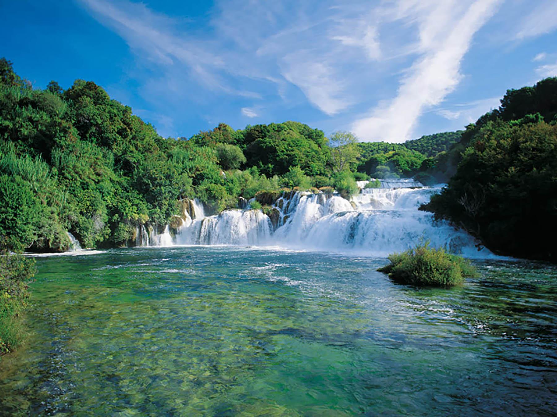 Iguacu National Park, Foz do Iguacu: Address, Phone Number, Iguacu National Park Reviews: 5/5